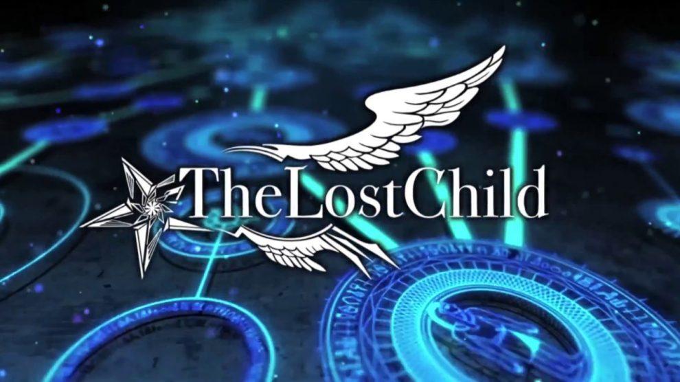 عرضه نسخه Switch بازی The Lost Child تایید شد