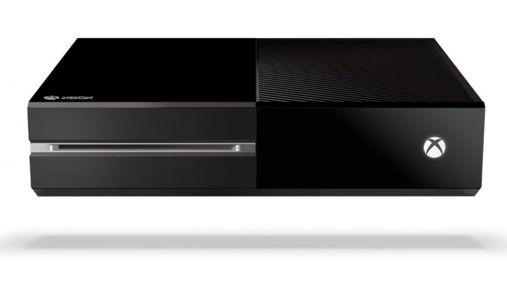 به زودی قابلیتهای جدیدی به Xbox One اضافه میشود