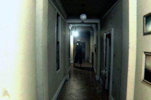 کونامی نام تجاری اپلیکیشن Silent Hill را ثبت کرد