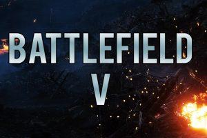 اطلاعاتی جدید از هوش مصنوعی Battlefield 5