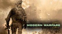 فاش شدن اطلاعات Modern Warfare 2 Remastered توسط فروشگاه آمازون
