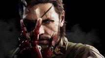 نظر کارگردان فیلم Metal Gear درباره بازسازی نسخههای قدیمی
