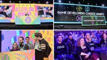 جایزه بهترین بازی سال GDC به Legend of Zelda Breath of the Wild رسید