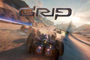 عرضه Grip در سال جاری میلادی قطعی شد