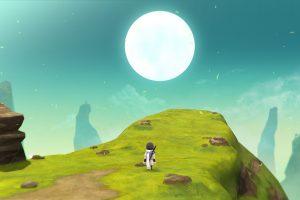 فروش ویژه Square Enix در Nintendo eShop آغاز شد