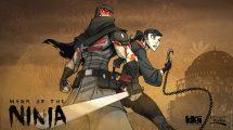 بازسازی Mark of the Ninja برای Nintendo Switch معرفی شد