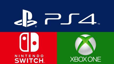 صدرنشینی PS4 و Monster Hunter World در بازار آمریکا
