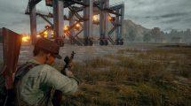مایکروسافت: PUBG برگ برنده Xbox One است