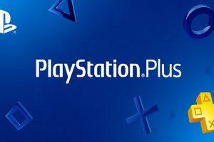 چرا سونی بازیهای رایگان PS3 و PS Vita را حذف میکند ؟
