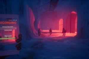 بازی جدید سازندگان سابق Bioshock معرفی شد