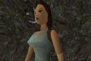 توسعه بازسازی Tomb Raider متوقف شد