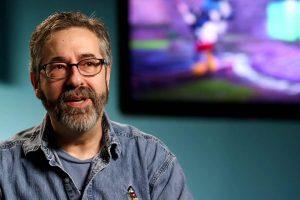 انتقاد تهیه کننده System Shock به صحبتهای کاخ سفید در مورد بازیهای خشن