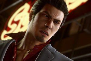 تاریخ عرضه نسخه غربی Yakuza Kiwami 2 مشخص شد