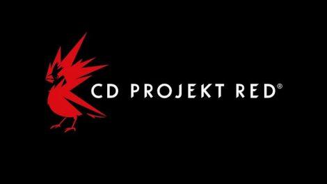 خریداری استودیو دیگری توسط CD Projekt RED برای کار روی Cyberpunk 2077