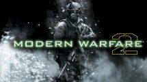 بازسازی Call of Duty Modern Warfare 2 احتمالا شامل بخش آنلاین نیست