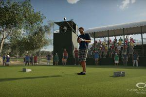 ساخت The Golf Club 2019 تایید شد