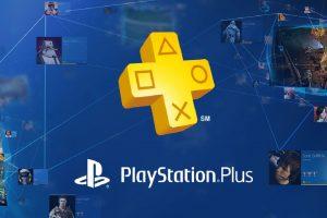 تخفیف ویژه خرید اشتراک Playstation Plus برای کاربران اروپا