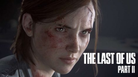ناتیداگ تست روی The Last of Us Part 2 را آغاز کرده است