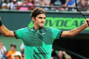 تاریخ عرضه Tennis World Tour مشخص شد