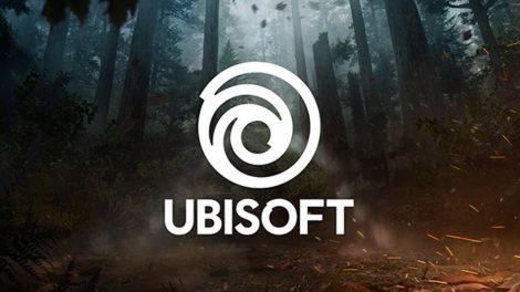پروژه خرید Ubisoft از سوی Vivendi متوقف شد