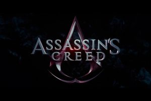 نسخه بعدی Assassin's Creed در یونان باستان دنبال خواهد شد؟
