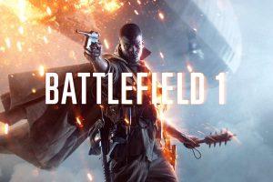 سرورهای تست Battlefield 1 فقط برای کاربران PC در دسترس خواهد بود