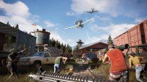 فهرست تروفیهای Far Cry 5