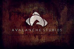 سازندگان Just Cause و Mad Max ناشر بازی جدید خود خواهند بود