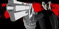 شایعه: نسخه بازسازی شده Killer7 در حال ساخت است