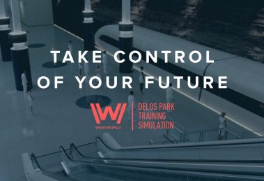 به نظر میرسد که بازی موبایلی Westworld در حال ساخت است. این بازی بر اساس سریالی محبوب با همین نام ساخته میشود.
