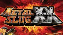 تابستان Metal Slug XX برای PS4 عرضه میشود