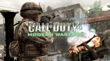 اضافه شدن Call of Duty 4 Modern Warfare به لیست Backward Compatible