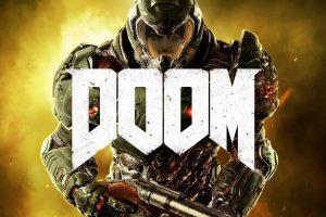 فیلم جدید DOOM در حال ساخت است