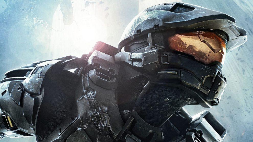 احتمالا Halo 6 به صورت 4K و 60 فریم اجرا میشود