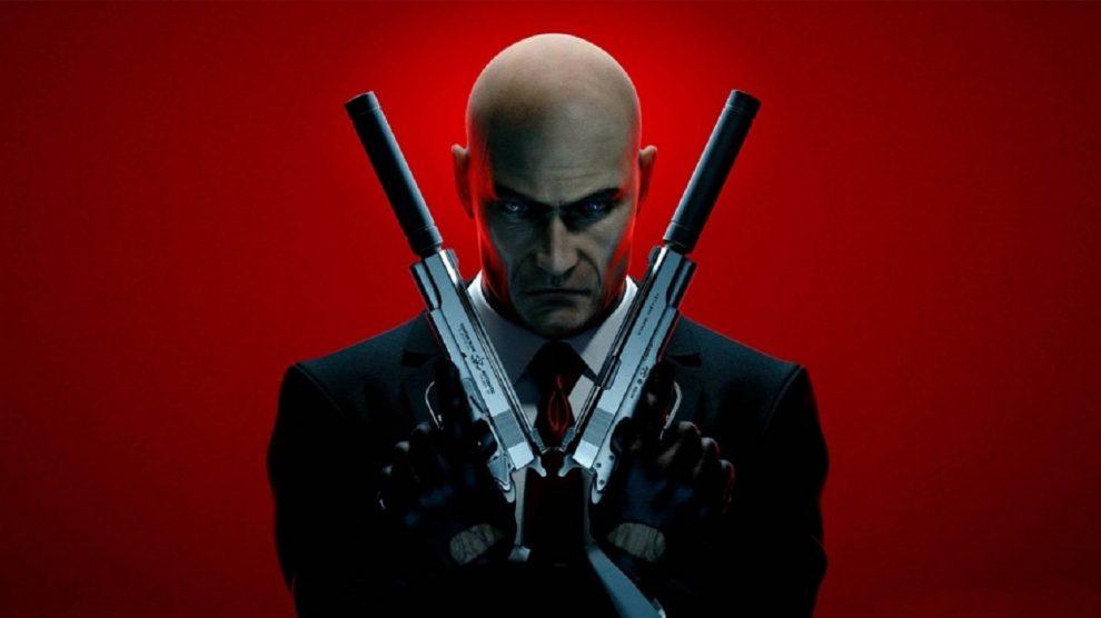 ردهبندی سنی Hitman: Sniper Assassin قبل از معرفی رسمی