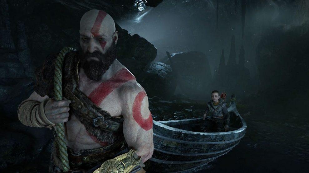 علاقه کارگردان God of War به کار روی یک بازی جدید