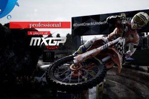 تریلر معرفی MXGP Pro