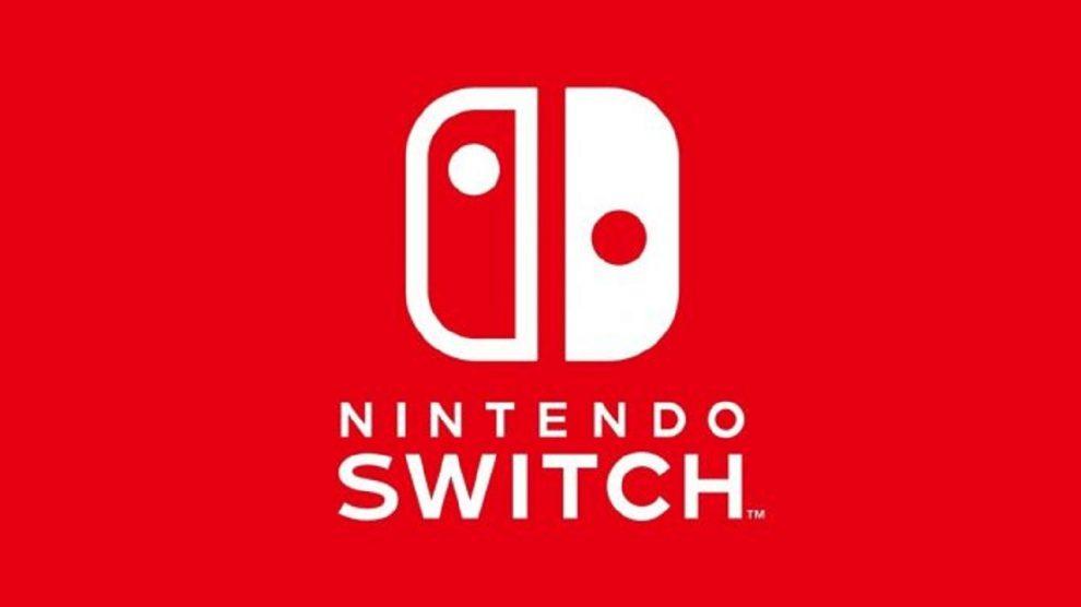 سبقت Nintendo Labo از God of War در بازار ژاپن