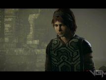 نقد و بررسی Shadow of the Colossus