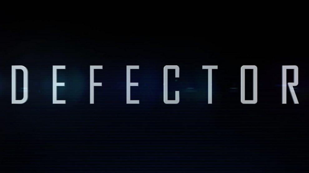 بازی واقعیت مجازی Twisted Pixel با نام Defector معرفی شد