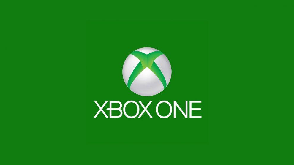 افزایش 18 درصدی درآمد بخش بازیهای ویدئویی Microsoft