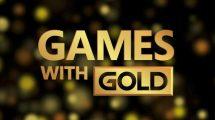 بازیهای این ماه Xbox Live Gold مشخص شد