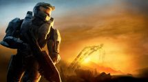 احتمال عرضه نسخههای کلاسیک Halo برای PC وجود دارد