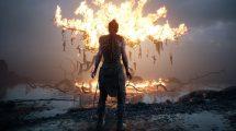 تعجب سازندگان Hellblade از استقبال گیمرها روی PC