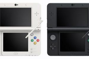 برنامه نینتندو برای آینده 3DS