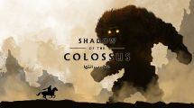 نقد و بررسی Shadow of the Colossus