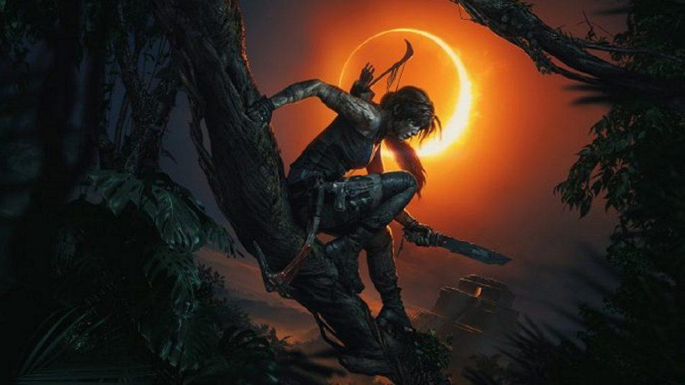 هفته آینده منتظر اطلاعات کامل Shadow of the Tomb Raider باشید