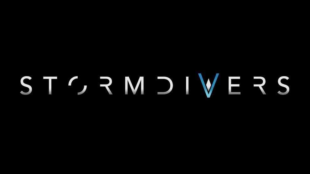 بازی جدید استودیو Housemarque با نام Stormdivers معرفی شد