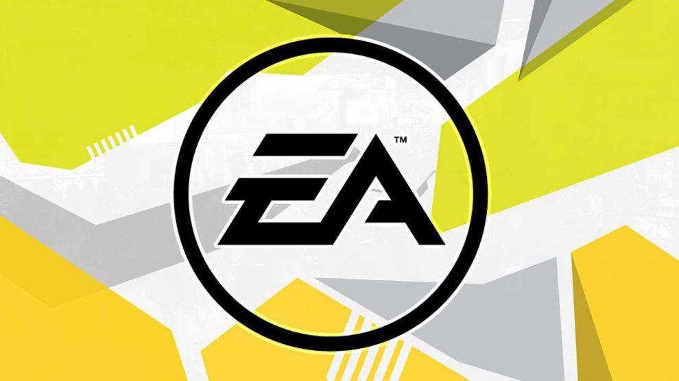 معاون بخش موبایل شرکت EA استعفا داد