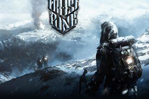 ساخت نسخه کنسولی Frostpunk تایید شد